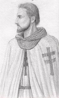 Hugues de Payens