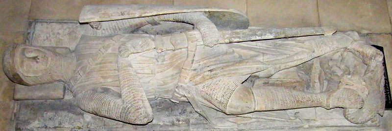 Slider-Tomb