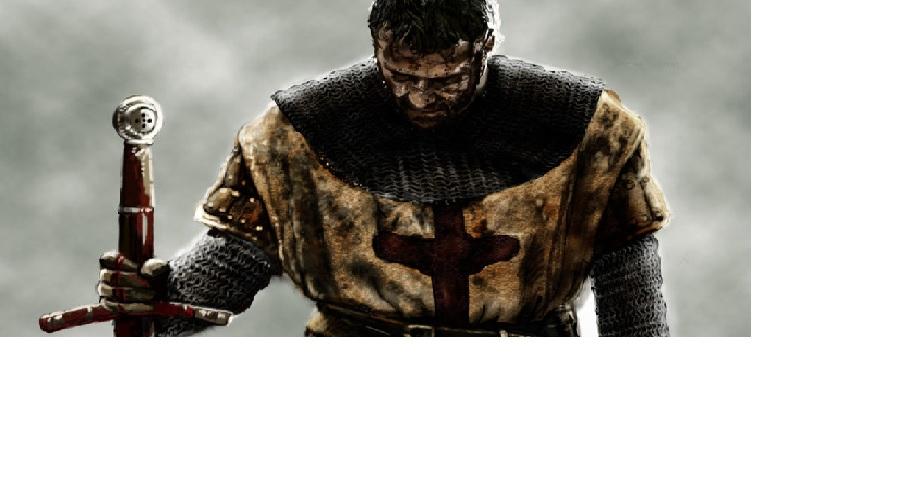 Solo-Knight