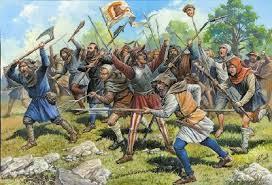 Peasants Crusade
