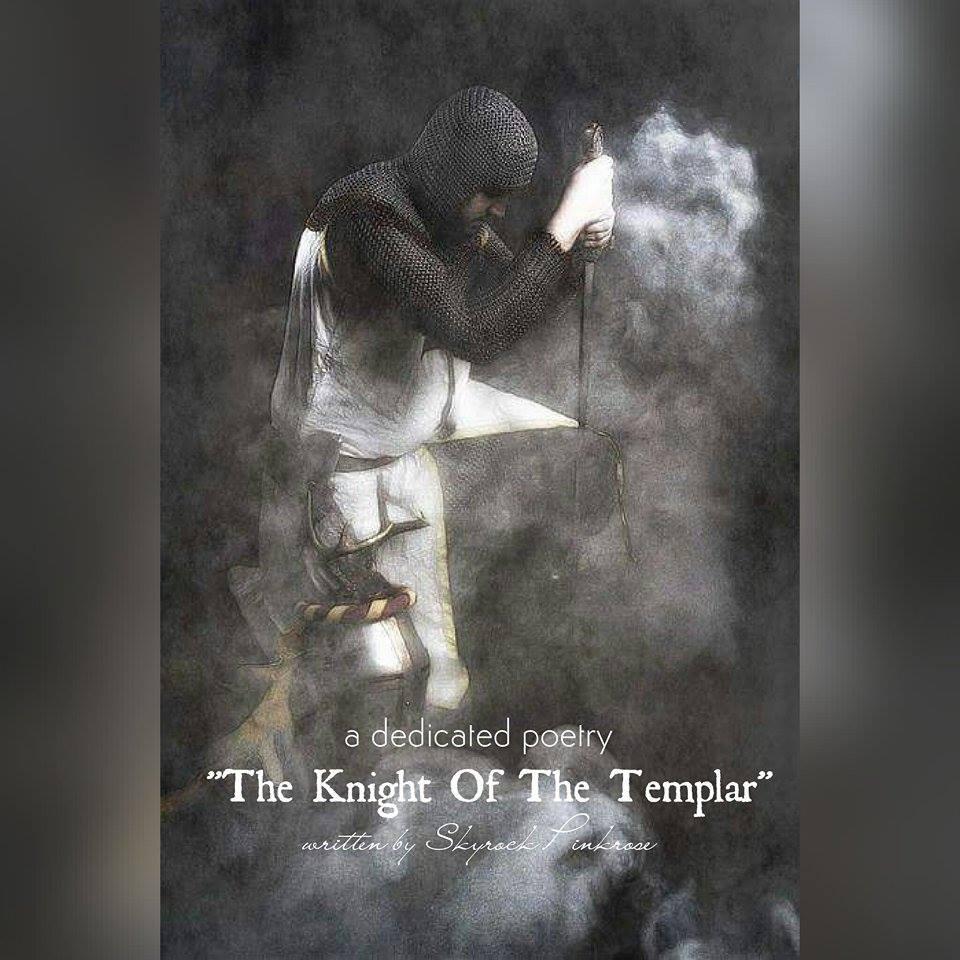 Knight of the Templar