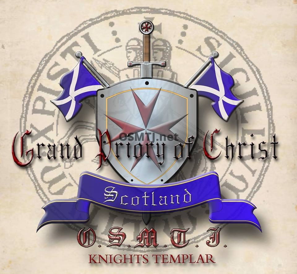 Scotland Banner New